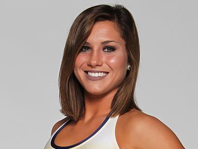 Brooke R